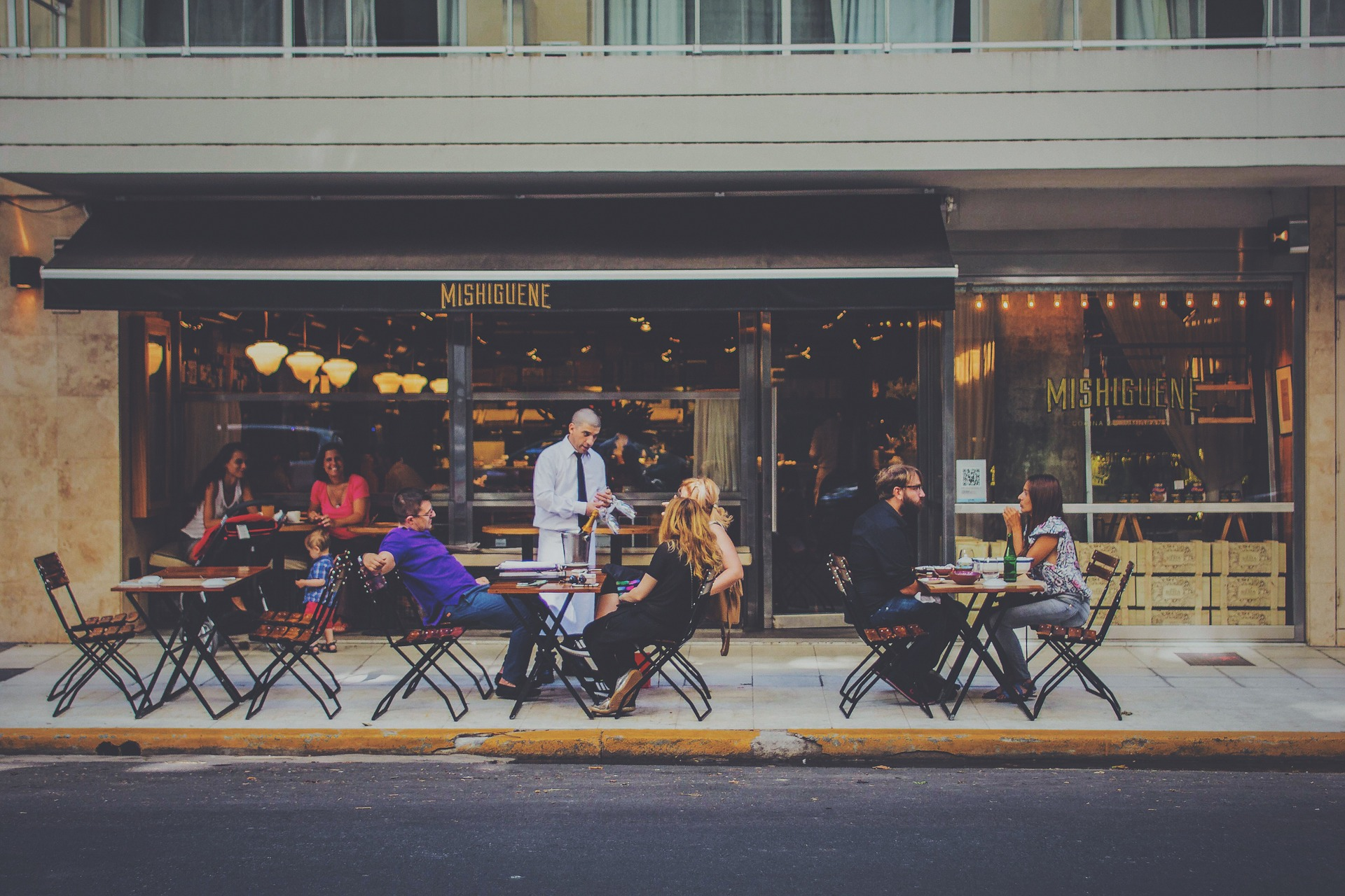 Co v marketingu znamená CLV a k čemu je nápomocné?