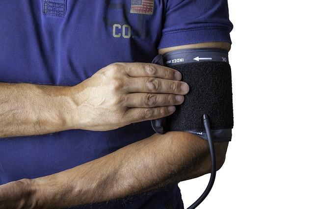 Kryoterapie aneb mrazem ku zdraví