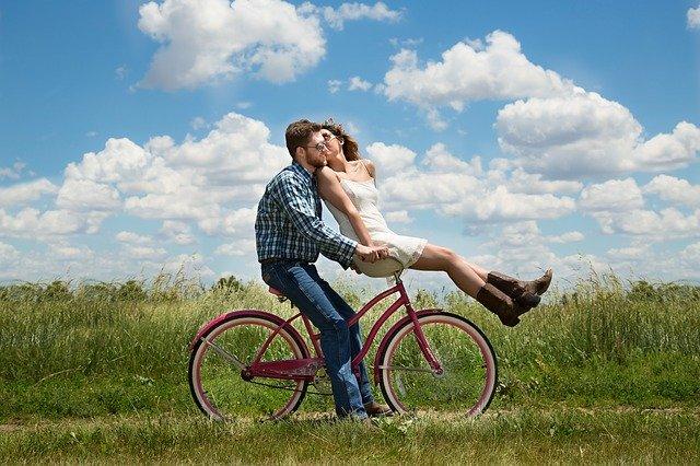 Jak ven z manželské krize?